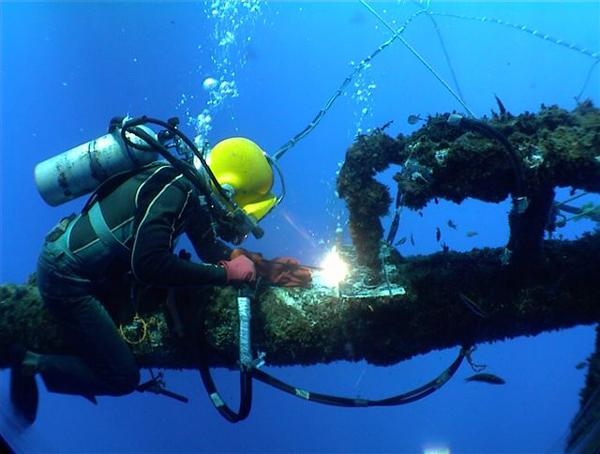 underwater-welding1